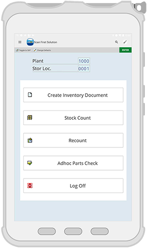 mobile_android_rugged_samsung_sap_inventory_dashboard