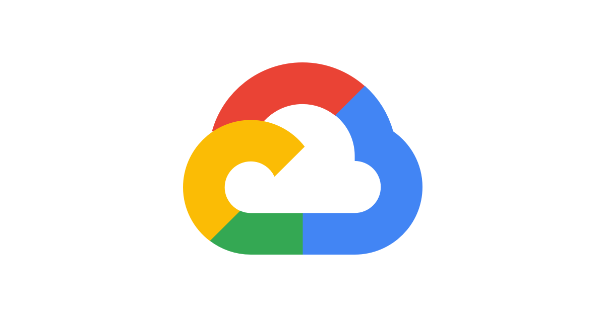 social-icon-google-cloud-1200-630